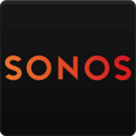Sonos Not working on Apple Device; How-To
