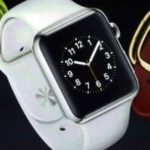 Will Apple Dominate the Wearable Category with Watch 2?