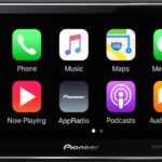 Apple CarPlay Options for Older Vehicles?