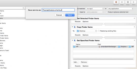 Macbook Backup