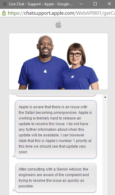 iOS 9.3 Problems