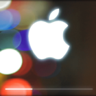 MacBook Stuck on Apple Logo & Won't Boot? Here's a Fix