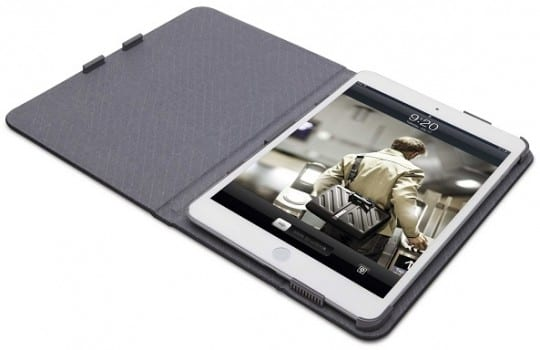 Thule-Gauntlet-ipad-mini-case