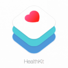 Apple's Venture into Healthcare via CareKit and ResearchKit - March Event