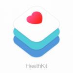 Apple's Venture into Healthcare via CareKit and ResearchKit – March Event