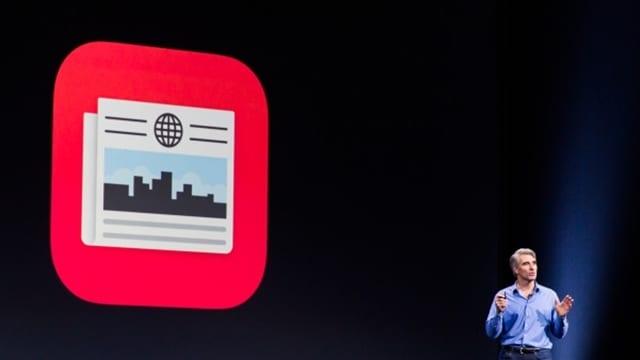 apple-news-event