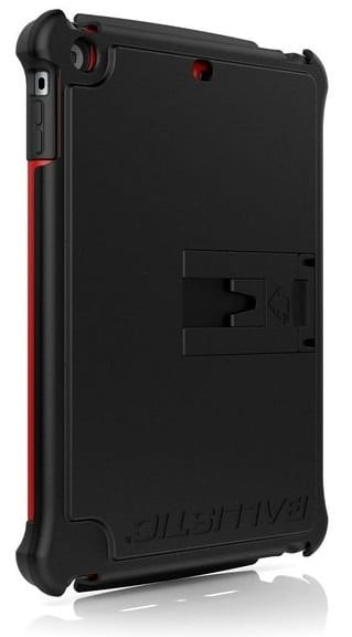 ballistic-ipad-air-case