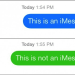 What is iMessage? A Basic Guide