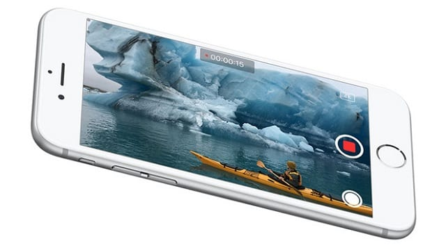 iphone-4k-camera