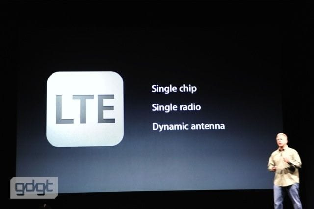 iphone-5-lte-press