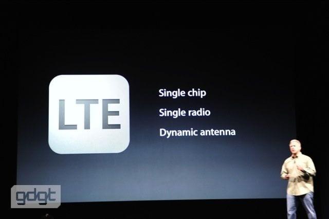 iphone-5-lte-press
