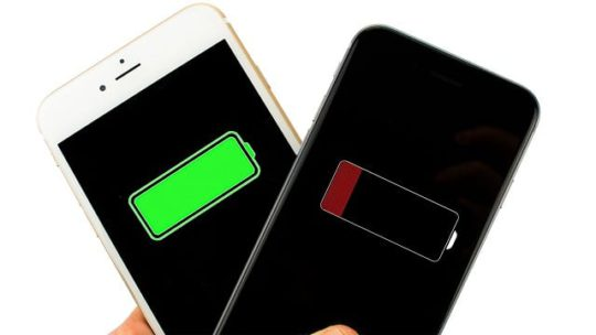 15 Tips to Speed Up iPhone and Improve Battery on iOS 10