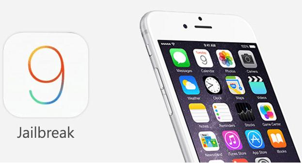 iphone-ios-9-jailbreak