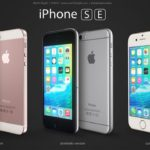 Apple's new iPhone SE: What's at stake?