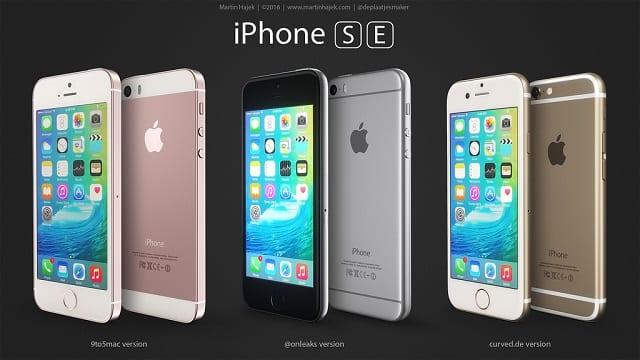 iphone-se-leaks
