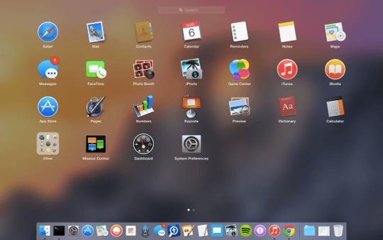 launchpad-layout-mac