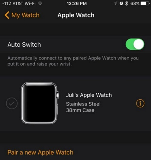 multiple-apple-watch-support