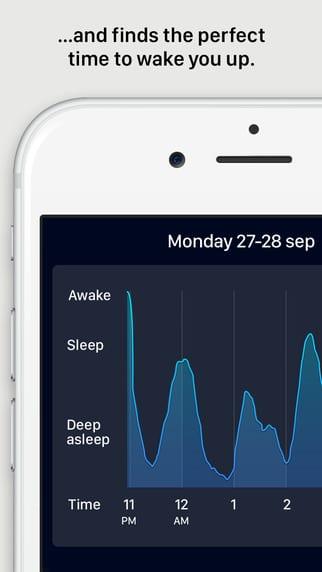 sleep-cycle-ios-app