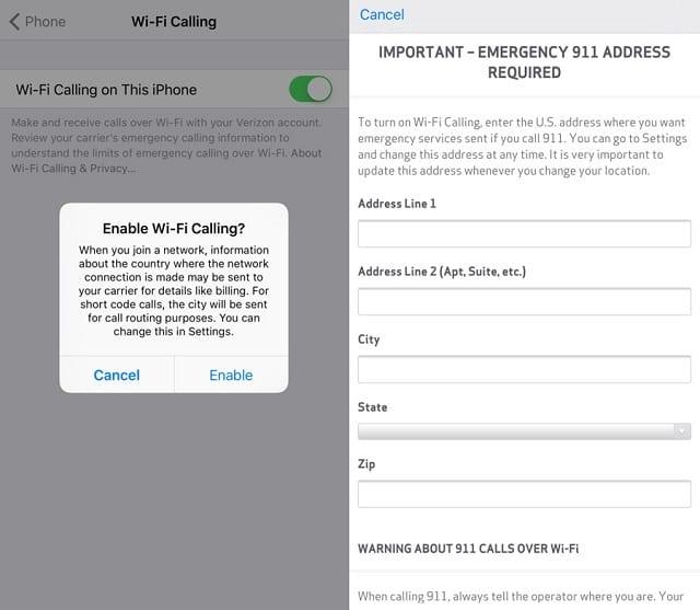 verizon-wifi-calling-ios-93