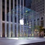 Key Takeaways For an Apple User from the Earnings Call