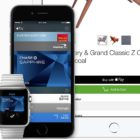 Which stores don't accept or stopped accepting Apple Pay (and how to find out)