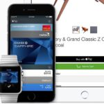 Manage Apple Pay Subscriptions, How-To