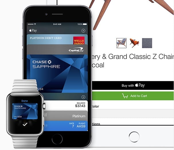 Manage Your Apple Pay Subscriptions