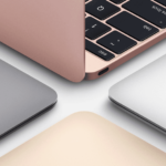 Lighter, Faster and Sleeker Macbook. Why is Apple Continuing to Innovate?