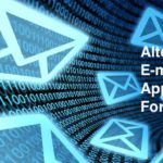 Top 3 Alternative E-Mail Apps for your Macbook