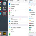 How to Setup iCloud Mail, Contacts, Calendars and More on Your iPhone and iPad