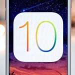 How to Download and Install iOS 10