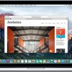 Why Apple's New Safari Technology Preview for Developer Matters to You