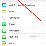 How to Cancel Automatic iTunes Magazine subscriptions