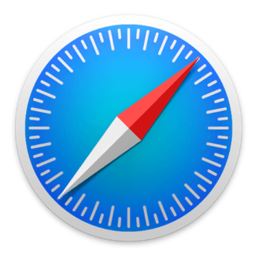 yosemite-safai_icon
