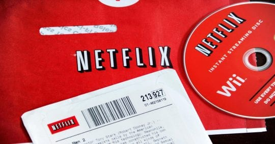 100550853-netflix-envelope-dvd-gettyp.1910x1000