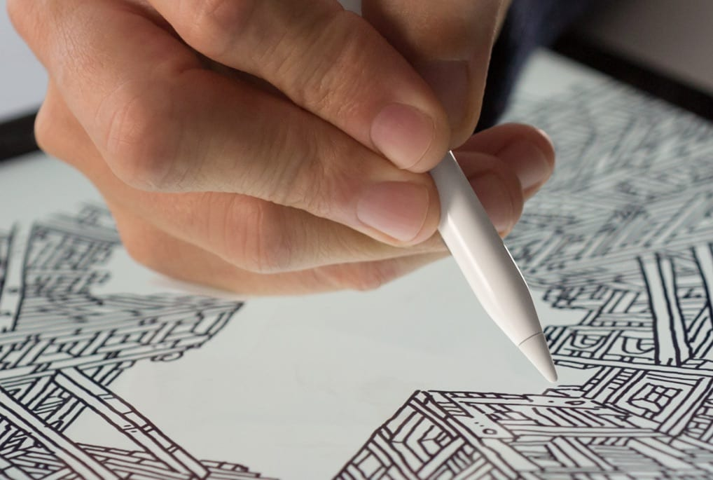 Best Tips for Apple Pencil