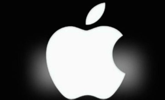 Apple Plans To Manufacture In India