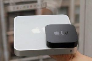 Apple_tvoldandnew