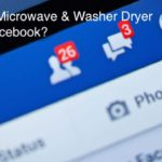 Would You Want your Appliances posting on Facebook?