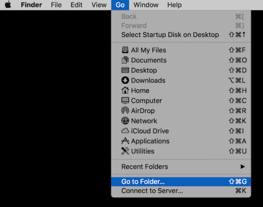 Why Are Images Not Showing Up in Safari on My Mac