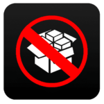 How to Hide iPhone Apps on iOS 9 2 Without Jailbreak - AppleToolBox