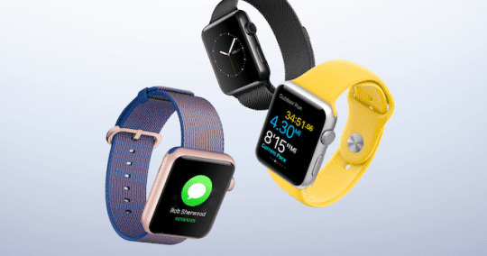 $49 For the Apple Watch, Is there a Catch?