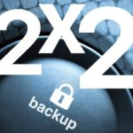 Who's Afraid of Losing Data? Comprehensive Guide to iOS Backup