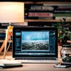 Buying a Used MacBook? Essential Tips to Consider