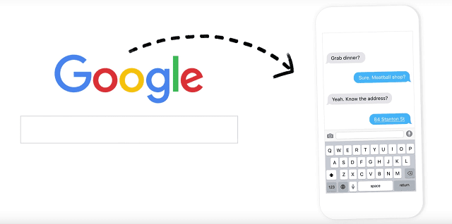 bring-google-to-texting