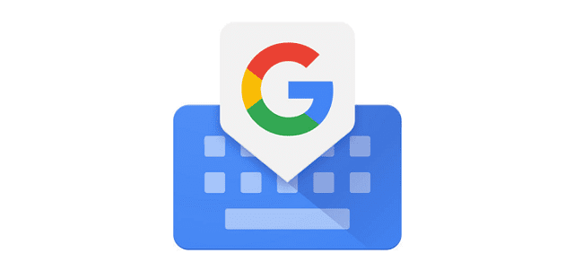 gboard-for-iphone