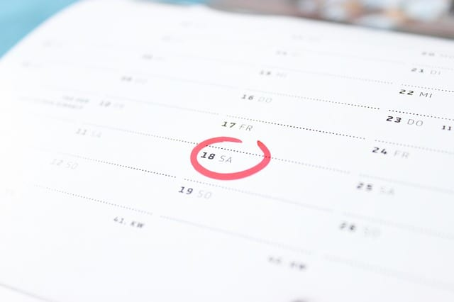 modern-calendar