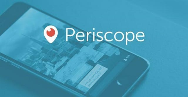 piriscope-iphone