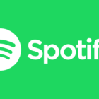 14 tips and tricks for the Spotify iOS app