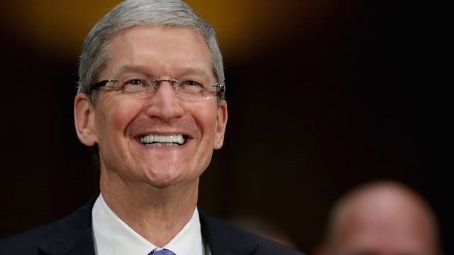 tim-cook-smile